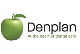 Dental Practice in Bexleyheath